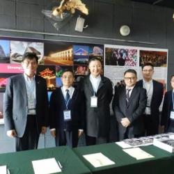 3/28 台北媒體建築與媒體照明應用趨勢與未來研討會圓滿成功